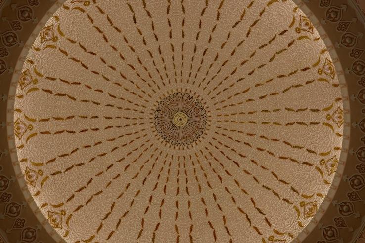 DSCF0451